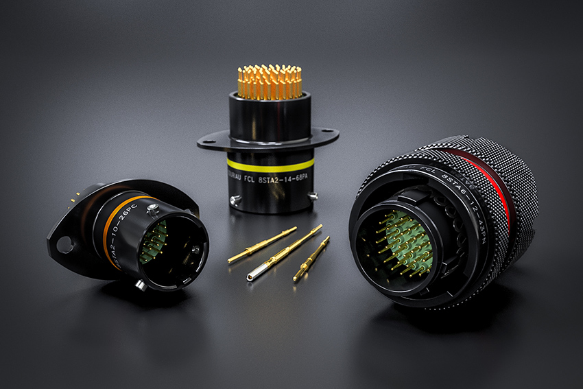 8STA-HD-01.2018-black-850px